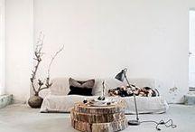 divani e letti