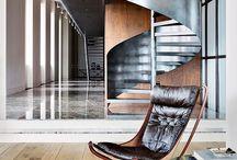 See Forward :: Home Decor