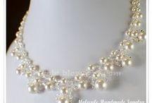 jewelry - ideas