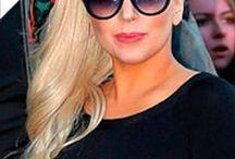 Γυαλιά ηλίου Γυναικεία / Γυαλιά ηλίου από την τελευταία συλλογή www.Eye-Shop.gr