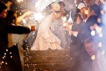 bodas ;)