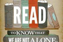 """My Books ♥ / """"Los libros son el mejor viático que he encontrado para este humano viaje""""  Michel Eyquem de Montaigne"""