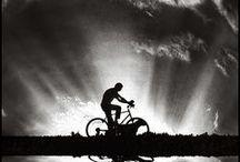 bike / https://m.facebook.com/story.php?story_fbid=556482971208071&id=363765800431935