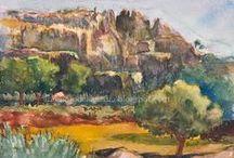 Cerro del Hierro. Sierra Norte. Sevilla.Spain / Author : Anónimo de la Piedra  https://www.facebook.com/pages/An%C3%B3nimo-de-la-piedra-Fine-Arts-Photograpy/647705038659145?ref=hl  http://anonimodelapiedra.blogspot.com.es/