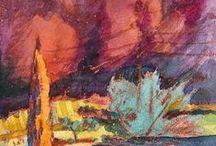 Cartuja de Cazalla. Cazalla de la Sierra. Sevilla / Author : Anónimo de la Piedra  https://www.facebook.com/pages/An%C3%B3nimo-de-la-piedra-Fine-Arts-Photograpy/647705038659145?ref=hl  http://anonimodelapiedra.blogspot.com.es/