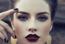 Art of Beauty / by Joyce Alido