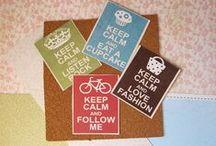 Cardmaking / Zainspiruj się przepięknymi kartkami, wykonywanymi na specjalne okazje.