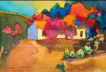 Other Spanish Landscapes / Other Spanish Landscapes  Author : Anónimo de la Piedra  https://www.facebook.com/pages/An%C3%B3nimo-de-la-piedra-Fine-Arts-Photograpy/647705038659145?ref=hl  http://anonimodelapiedra.blogspot.com.es/