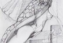 Drawings / Drawings   Author : Anónimo de la Piedra  https://www.facebook.com/pages/An%C3%B3nimo-de-la-piedra-Fine-Arts-Photograpy/647705038659145?ref=hl  http://anonimodelapiedra.blogspot.com.es/