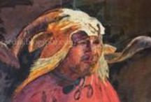 Figuration / Figuration  Author : Anónimo de la Piedra  https://www.facebook.com/pages/An%C3%B3nimo-de-la-piedra-Fine-Arts-Photograpy/647705038659145?ref=hl  http://anonimodelapiedra.blogspot.com.es/