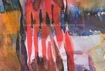 Abstract / Abstract  Author : Anónimo de la Piedra  https://www.facebook.com/pages/An%C3%B3nimo-de-la-piedra-Fine-Arts-Photograpy/647705038659145?ref=hl  http://anonimodelapiedra.blogspot.com.es/