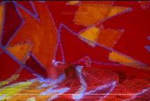 Art and Dance / Art and Dance  Author : Anónimo de la Piedra y Mercedes Ridocci  https://www.facebook.com/pages/An%C3%B3nimo-de-la-piedra-Fine-Arts-Photograpy/647705038659145?ref=hl  http://anonimodelapiedra.blogspot.com.es/