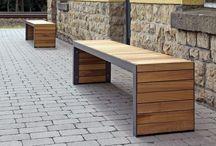 Green Outdoor Design