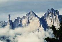 Fotos Montserrat