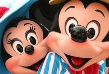 Magical world !! / Dreams come true !! Hakuna Matata !