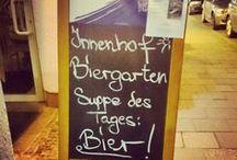 WirbDoch.de