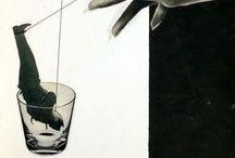 Galguerías / Selección de Galguerías  Author : Anónimo de la Piedra  https://www.facebook.com/pages/An%C3%B3nimo-de-la-piedra-Fine-Arts-Photograpy/647705038659145?ref=hl  http://anonimodelapiedra.blogspot.com.es/