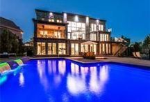 Realty Qc / Photographie Immobilier au Quebec