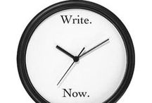 copywriting & marketing