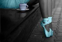 Ballet ❤️