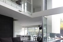Double-height_204