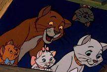 Disney / disney classics
