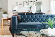 Home Decor ideas / This board consist of my home decor and design inspirations.
