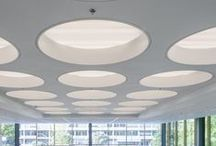 Int Ceiling_198