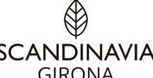 Scandinavia Girona