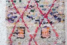 Inviting Carpets