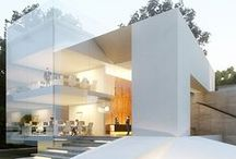 Bldg Cubical Villa_202