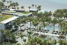 Resorts_199