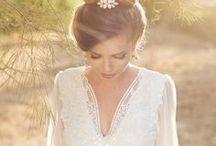 Top 10 Vestidos de Noiva - Pinterest / Os 10 vestidos de noivas mais pinados no Brasil!