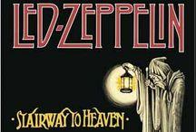 Led Zeppelin /  ˳*✦∗˚೫˳♡˳೫˚∗✦Jimmy Page ~ John Boham ~ Robert Plant ~ John Paul Jones✦∗˚೫˳♡˳೫˚∗✦* ˳