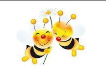 Méh(z)ecske