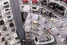 Parking_199