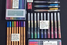Study/ Organization