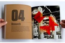 DESIGN > CMYK / Design, CMYK, Print, Druck, Inspiration, Art, Digital, Kunst, Designer