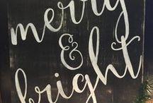 Christmas   Activities, Crafts, Decor, & Inspiration / Christmas   holiday decor   Christmas decor   Advent   Christmas party   holiday parties   Christmas recipes   Christmas crafts   Christmas activities for kids   Christmas cookies   Christmas decorations