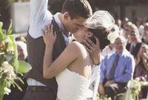 WEDDING >