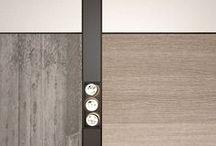 DETAILS / #Detail, #Interiors, #furniture, #architecture, #detale, #meble, #architektura wnetrz, #anchal