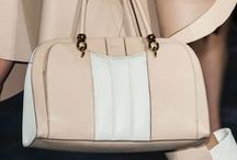 Fall 2014 - Accessories / Bags, shoes and other accessories