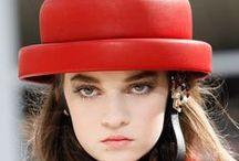 Hats / Hat inspirations