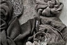 TEXTILE / #textile, #rugs, /#tkanina, #dywany, #materiały