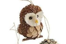 Obsession: Owls everywhere / My passion for owls seem to be neverending. And I am not the only one....