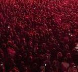 Vermelho / Red