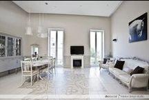 Casa G\C _ Comfort e design in un appartamento di 90mq