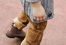 FASHION - KIDS / #kids, #fasion, #clothes, # ubrania, #dzieci, #moda, #maluchy