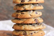 Cookies-Recipes