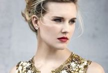 Maggie Grace / by Maggie Hall